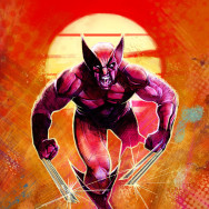 wolverine_color_low
