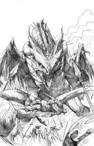 Dragon_01_05_low.