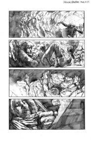 Dragon_Pencils_21_low