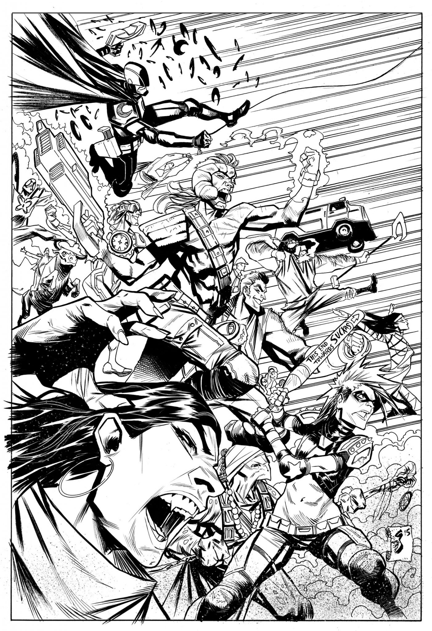 PAYBACKS_06_Cover_inks09_low
